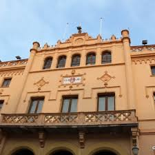 Rent Luxurious Appartement In Llafranc Casa Lola Comfortvilla Sitges Travel Guide An Insider S Guide