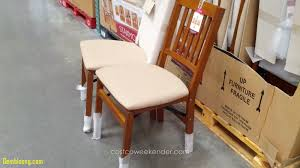 costco kitchen furniture costco kitchen furniture best paint for wood furniture
