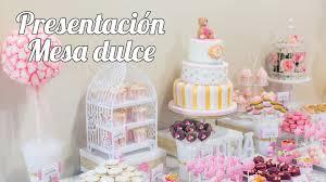 Cupcakes Para Baby Shower Ni Sin Fondant Presentación Y Planificación 1 Mesa Dulce Para Baby Shower