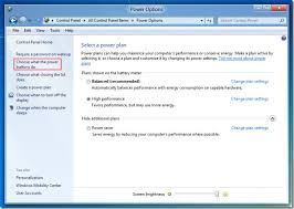 Resume From Hibernation How To Enable Windows 8 Hibernate Option
