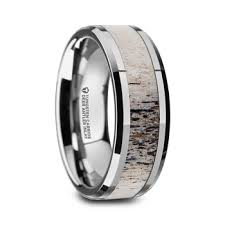 ring titanium 1 men s wedding bands tungsten titanium wedding rings