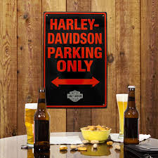 Harley Davidson Decor Harley Davidson Gifts Harley Davidson Home Decor Items And Unique