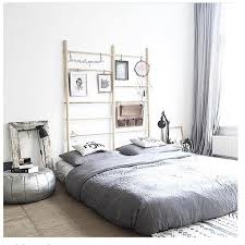 Floor Beds For Toddlers Mattress On Floor Bed Frame Frame Decorations