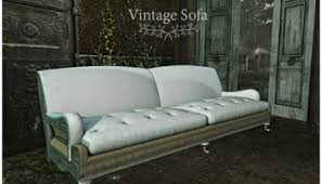 mirage u2013 suede sectional sofa u2013 autumn frost fair love to