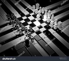 100 chess board design city chess buy a custom walnut and