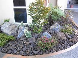 Rock Gardens Ideas Rock Garden Ideas For Small Gardens Webzine Co