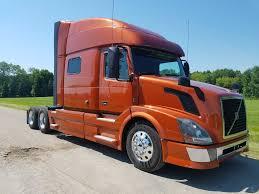 commercial truck volvo volvo trucks syverson truck volvo trucks
