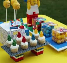 lego wars cake ideas recipes top 10 easy lego cupcakes and birthday cake ideas with tutorials