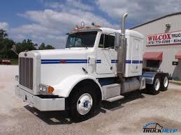 peterbilt trucks for sale 1992 peterbilt 378 for sale in lowell ar by dealer