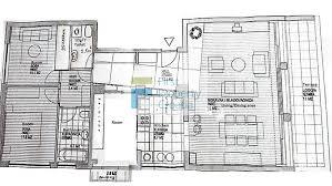 split real estate apartment for sale split croatia st1111ap
