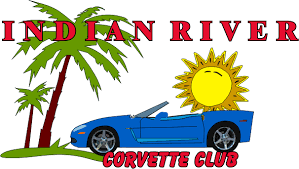 corvette clubs in florida home page