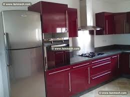 cuisine sur mesure tunisie bonnes affaires tunisie maison meubles décoration cuisine