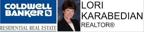 homepage lori karabedian u2014 coldwell banker residential real estate