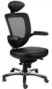 Walmart Office Chair Furniture Office Awesome Red Walmart Office Chairs With