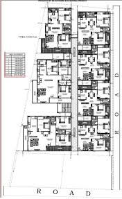 Icon Condo Floor Plan by Vikhyath Icon In Kr Puram Bangalore Price Location Map Floor