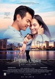 film sedih indonesia 7 film indonesia dengan cerita super menyentuh dan keren yang