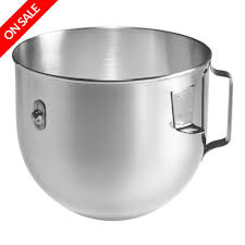 Kitchenaid Mixer On Sale by Kitchenaid Stand Mixers Food Processors And More Peter U0027s Of