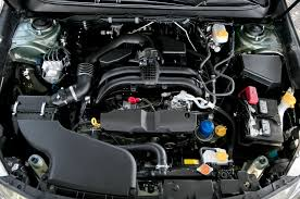 subaru boxer engine 2015 subaru outback 3 6r first test