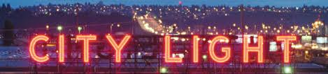 seattle city light change of address contact seattle city light