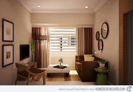 Zen Interior Design 15 Zen Inspired Living Room Design Ideas Zen Living Rooms Room