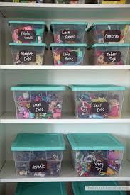 best 25 toy organization ideas on pinterest toy room