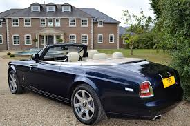 rolls royce sport car spc cars rolls royce phantom drophead