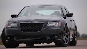 chrysler 300c 2013 2013 chrysler 300 srt8 supercharged wheels misc sedans hp