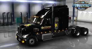 monster energy combo pack skin v1 0 barbootx american truck