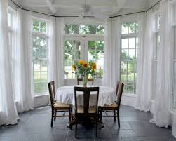 Sunroom Dining Room Ideas Sunroom Dining Room Sunroom Dining Ideas Pictures Remodel And