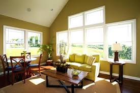 760c 2 country beige interior exterior paint samplecountry yellow