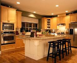 kitchen remodeling ideas u2013 subscribed me