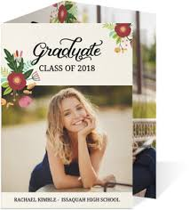 graduation announcment graduation announcement cards grad photo announcements