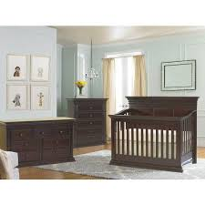 Baby Furniture Nursery Sets 16 Best Trendy Nursery Furniture Images On Pinterest Baby