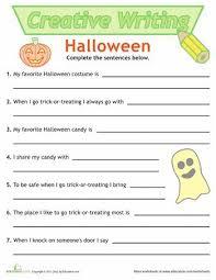 24 best halloween related activities images on pinterest