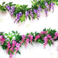 artificial flowers for home decoration silk flowers for home decor flowers for home decoration s s