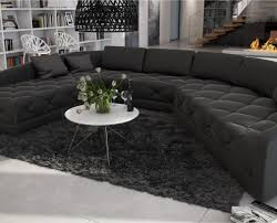 sofa u u shaped sofas archives furniture dubai shop