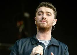 sam smith fan club sam smith plots 2018 the thrill of it all tour dates for north