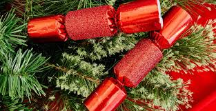 christmas crackers christmas crackers jpg