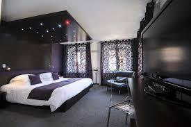 chambre 13 hotel beau hotel en alsace avec piscine interieure 13 hotel le