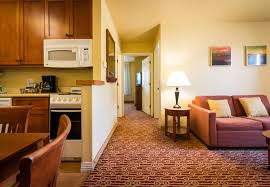 hotel in las cruces nm towneplace suites las cruces