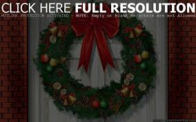 doors decorating christmas wreaths for outdoors idolza