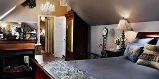 Bed And Breakfast Hershey Pa Romantic Getaways In Pa Annville Inn Bed U0026 Breakfast Near Hershey