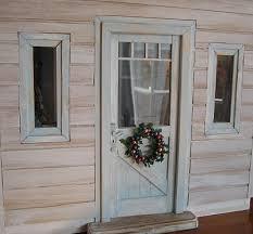 shabby chic doors shabby chic doors doorways i shabby chic
