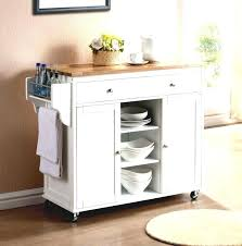 kitchen mobile islands kitchen mobile islands mobile kitchen island the to spruce up any