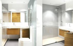 shower remodel ideas for small bathrooms bathroom design ideas pictures image of modern bathroom ideas mirror