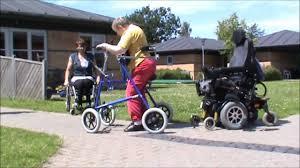 senior walkers with wheels ff cavalier wheeled walkers steer