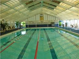 cape cod hotels with indoor pool brewster vacation rental condo in cape cod ma 02631 id 4735