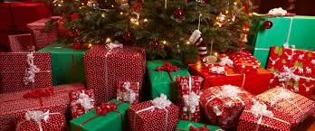 12 ways to save money on christmas shopping