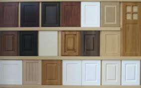Kitchen Cabinet Doors Canada Mdf Kitchen Cabinet Doors Painting Kitchen Cabinets Paint Grade