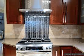 brown cabinets kitchen brown subway travertine backsplash brown cabinet backsplash tile